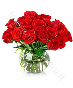 bouquet_18_rose_rosse-247x300