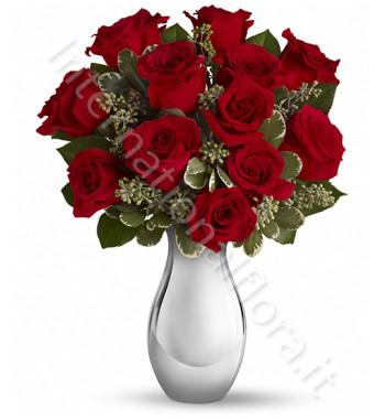 12_rose_rosse