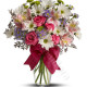 bouquet-beautiful-247x300
