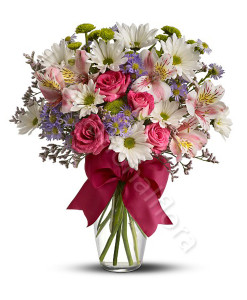 bouquet-beautiful-247x300