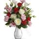bouquet-di-roselline-delicate-247x300