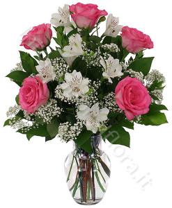 bouquet_gigli_alstroemeria_rose_rosa-247x300