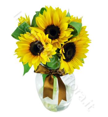 bouquet_tre_girasoli