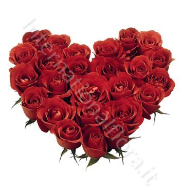 cuore_rose_rosse