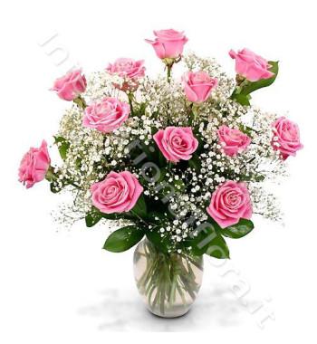 12-rose-rosa