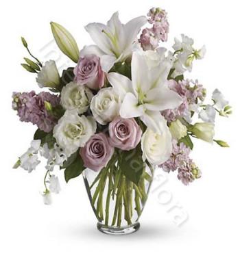 bouquet-di-gigli-e-rose1-510x600