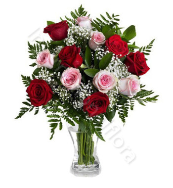 bouquet-rose-rosse-e-rose-rosa-510x600