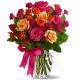 bouquet-roselline-miste-toni-caldi-510x600