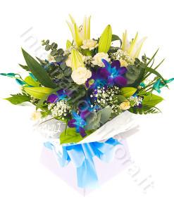 bouquet_di_gigli_rose_orchidee-247x300