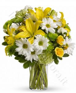 bouquet_di_rose_gigli_margherite_garofani_crisantemi-247x300