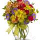 bouquet_fiori_misti_colori_vivaci-247x300