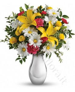 bouquet_gigli_margherite_fiorellini_rossii-247x300