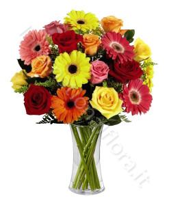 bouquet_rose_gerbere_colorate-247x300