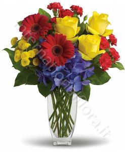 bouquet_rose_gerbere_garofani_crisantemi-247x300