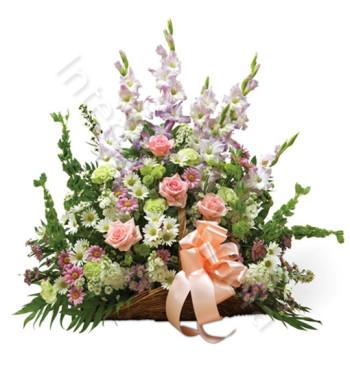 cesto-funebre-rose-rosa-margherite1-510x600