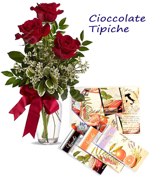 cioccolate-tipiche-re-rose-rosse1.jpg