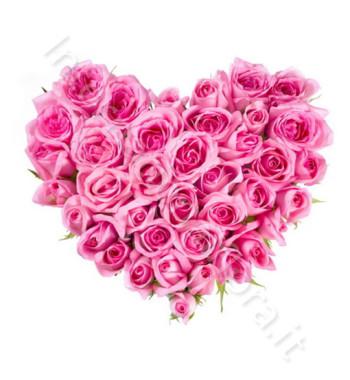 cuore_rose_rosa1.jpg