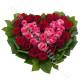 cuore_rose_rosse_rosa