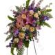 cuscino-funebre-colori-viola-e-blu-247x300