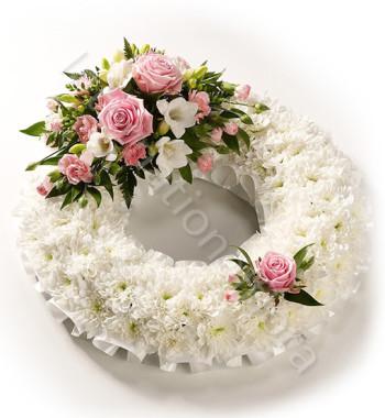 cuscino_crisantemi_rose11.jpg