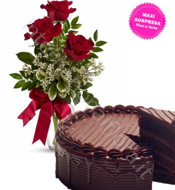 torta-cioccolato-tre-rose-rose4.jpg