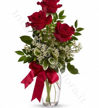 tre_rose_rosse