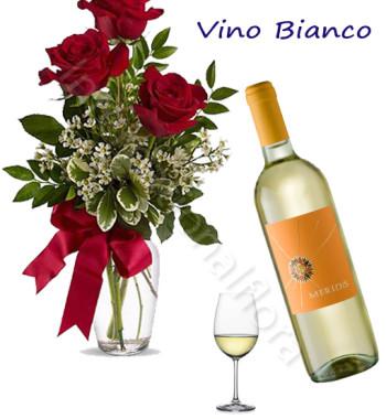 vino-bianco-tre-rose-rosse1.jpg