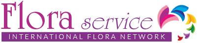 Flora Service
