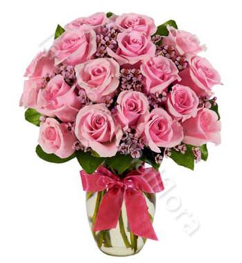 bouquet-di-18-rose-rosa