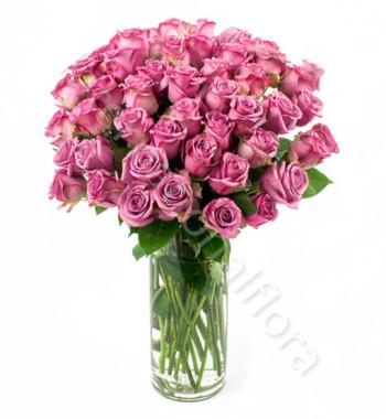 bouquet-di-50-rose-rosa