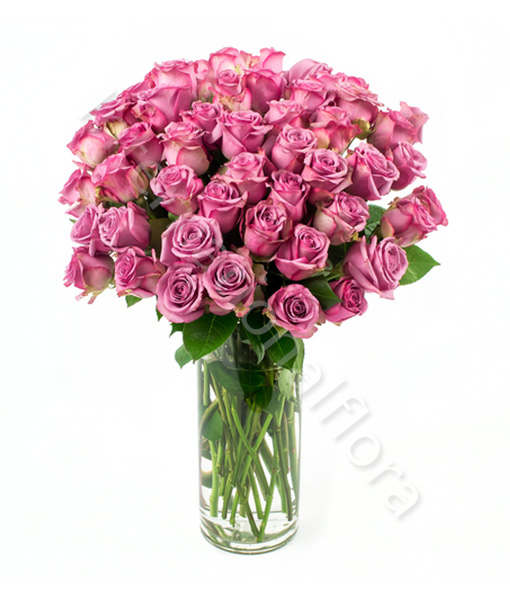bouquet-di-50-rose-rosa