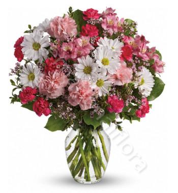 bouquet-di-fiorellini-misti
