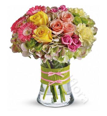bouquet-di-rose-gerbere-e-fiori-di-stagione
