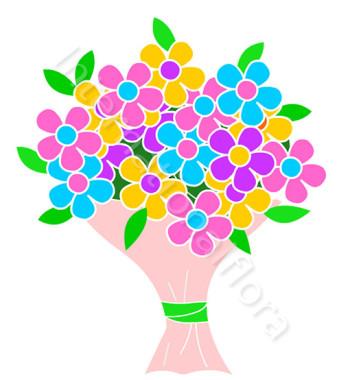bouquet-sorpresa