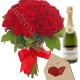 bouquet-di-rose-con-biglietto-e-champagne