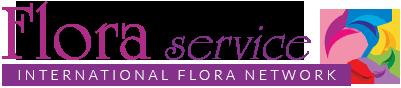 Flora Service